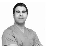 Dr. Edgar Quintero