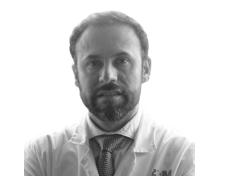 Dr. Andrés Díaz Vargas